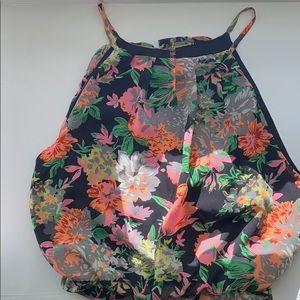 🖤ESSENTIAL SUMMER DRESS